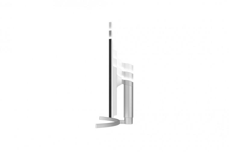 "Monitor LG 4K UNIVERSAL LINK  de 80,1 cm (31,5"")"