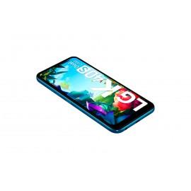LG K40S Smartphone Dual CAM