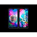 LG G8X ThinQ Smartphone Dual Screen