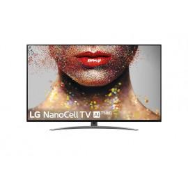 """Outlet LG NanoCell TV 4K, 49""""/ 123cm con Inteligencia Artificial"""