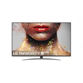 """Outet LG NanoCell TV 4K, 55""""/ 139cm con Inteligencia Artificial"""
