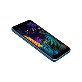 LG Smartphone K30 DUAL SIM