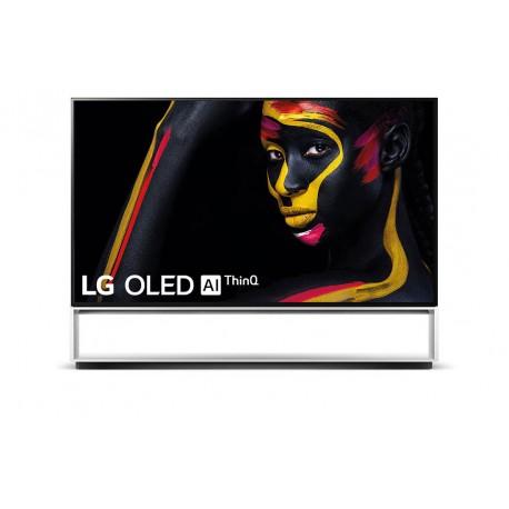 """LG SIGNATURE OLED TV 8K, 224cm/88"""""""
