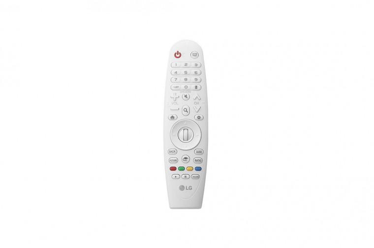 Proyector TV 4K HU85LS - LG CineBeam con SmartTV webOS 4.5 de tiro corto