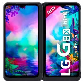 LG G8X ThinQ Smart phone Dual Screen