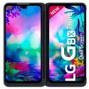 LG G8X ThinQ Smartphone Dual Screen