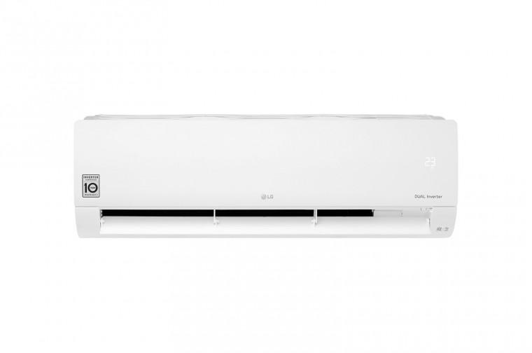 Confort Wifi R32: Aire Acondicionado con Wifi integrado, bomba de calor inverter A++/A+