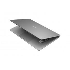 LG Gram 14Z90N-VAA78B Windows 10 Home+ - Portátil ultraligero de 35,5cm (14'')