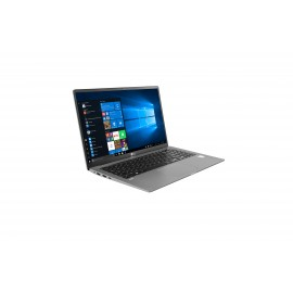 LG Gram 15Z90N-VAR52B Windows 10 Home - Portátil ultraligero de 39,6cm (15'')