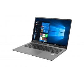 Portatil LG Gram 17Z90N-VAA78B Windows 10 Home+ - Portátil ultraligero de 43,1cm (17'')