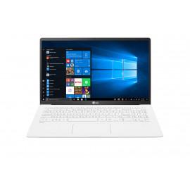 Portatil LG Gram 15Z90N-VAR53B Windows 10 Home - Portátil ultraligero de 39,6cm (15'')