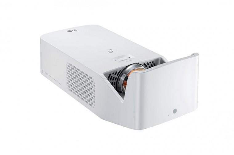 Poyector LG LED FULL HD