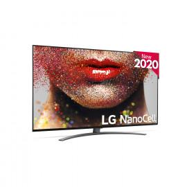 "LG NanoCell 4K 123cm (49"") Local Dimming Smart TV"
