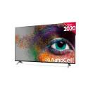 """LG NanoCell 4K 164cm (65"""") Full Array Smart TV"""