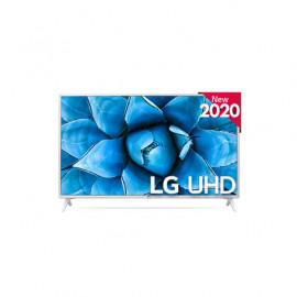 "LG Smart TV UHD 4K 123cm (49"") con Inteligencia Artificial"