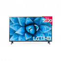 "LG Smart TV UHD 4K 126cm (50"") con Inteligencia Artificial"