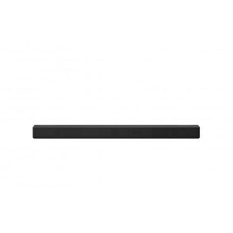 LG Barra de sonido Hi-Res con Dolby Atmos, 24 bits / 96 kHz, 160W