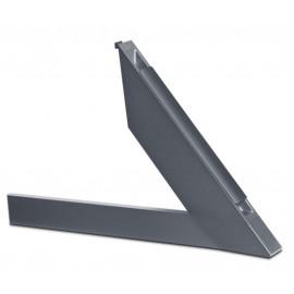 "Patas de mesa para televisor OLED GX de 65"""