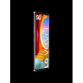PRECOMPRA LG VELVET 5G