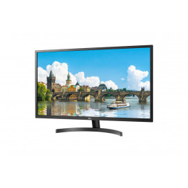 LG Monitor 31.5'' Full HD IPS con AMD FreeSync™