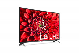 LG Smart TV 4K UHD 164 cm (65'') con Inteligencia Artificial