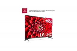LG Smart TV 4K UHD 164 cm (65'') con Inteligencia Artificial