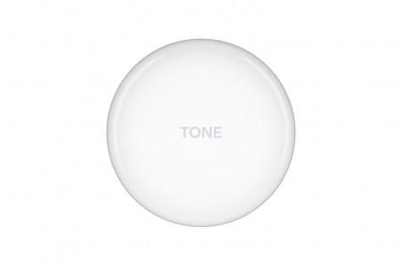 Tone Free FN6