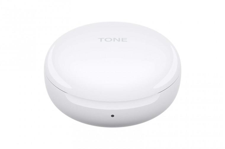 Tone Free FN4 Blancos
