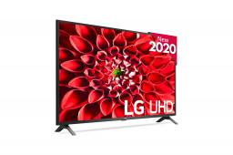 """LG TV UHD 4K 139cm (55"""")"""
