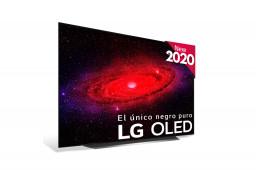 "LG OLED TV 4K 195cm (77"")"