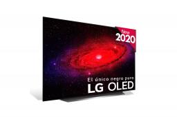 "LG OLED TV 4K 139cm (55"")"