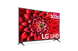 "LG Smart TV UHD 4K 153cm (60"")"