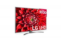 LG Smart TV 4K UHD 108 cm...