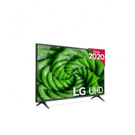 "LG Smart TV UHD 4K 108cm (43"") con Inteligencia Artificial"