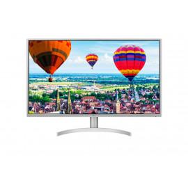 LG Monitor QHD de alto rendimiento
