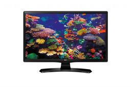 LG TV/Monitor, 56cm/22''