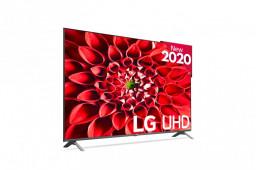 "LG Smart TV UHD 4K 108cm (43"")"