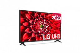 LG  SMART TV UHD 4K 207cm...