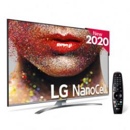 """LG NanoCell 4K 108cm (43"""")"""