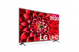 LG SmartTV UHD 4K 108cm (43'')