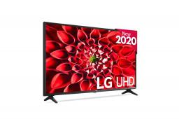 "LG SMART TV UHD 4K 126cm (50"")"