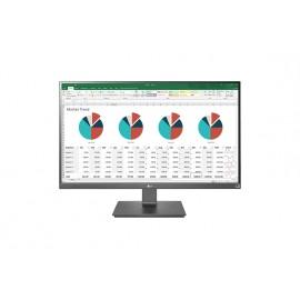 "LG Monitor 4K UNIVERSAL LINK  de 68,4 cm (27"")"
