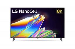 Outlet LG Smart TV 8K UHD...