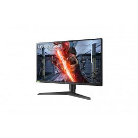 """LG Monitor 27"""" UltraGear"""