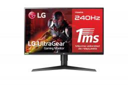 """LG Monitor Gaming  27""""..."""