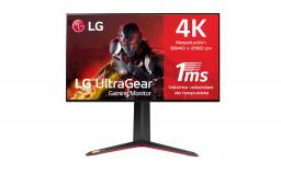 LG - Monitor Gaming LG...
